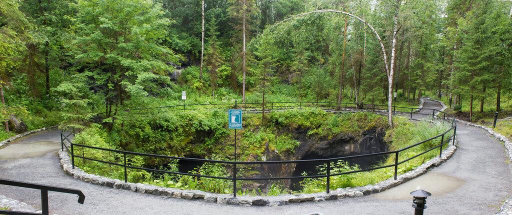 Подземное озеро 7.jpg