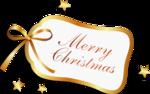 christmas (89).png