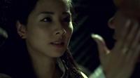 Битва за империю / The Malay Chronicles: Bloodlines (2011/HDRip)