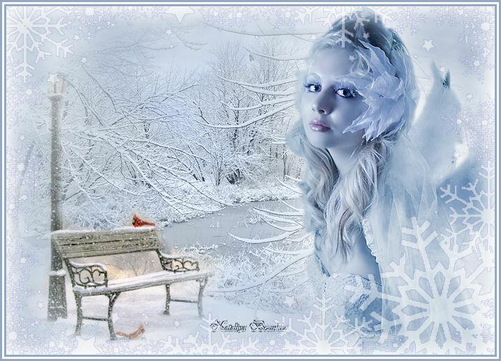 http://img-fotki.yandex.ru/get/5314/104967700.6f/0_7730b_3ac2501_XL.jpg