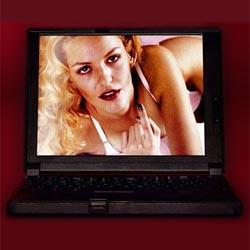 Смотрите фильмы для взрослых во время секса