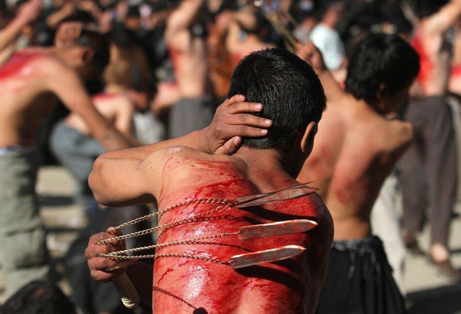 Смотреть секс авгано индийское 25 фотография