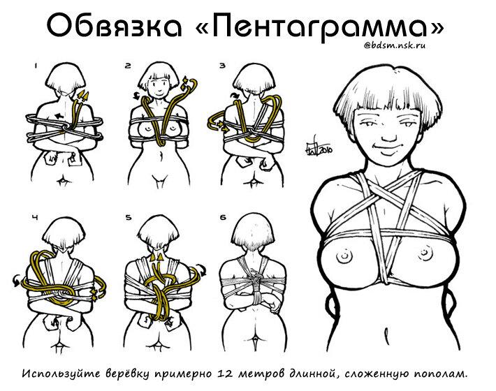 instruktsiya-po-svyazivaniyu-bdsm