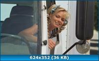 Меня зовут Эрл (2005-2009) DVDRip все сезоны
