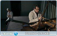 Любовь приходит не одна (2011) DVD5 + DVDRip