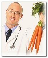 витамин_А_в_продуктах_питания_vitamin_A_v_produktah_pitanija