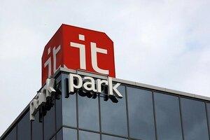 В Молдове поддержали инициативу создания IT-парков