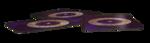 WPD_GhostlyDream_el.14.png