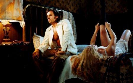 Проститутки индивидуалки краснодарского краЯ без регистрации