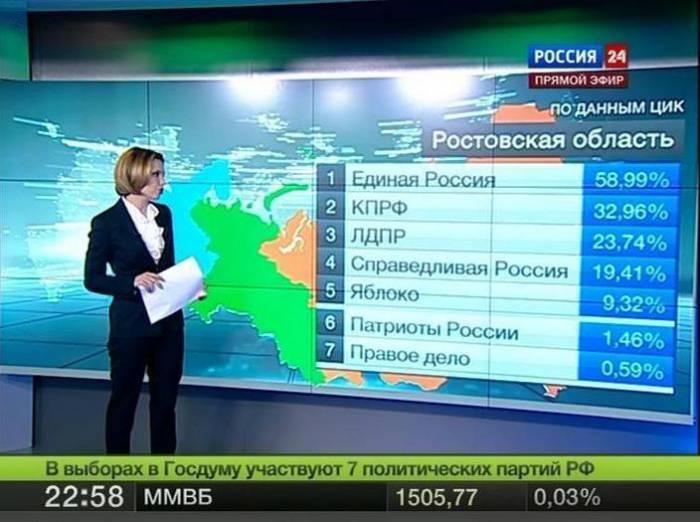 http://img-fotki.yandex.ru/get/5314/130422193.7a/0_6e21a_ad26820e_orig