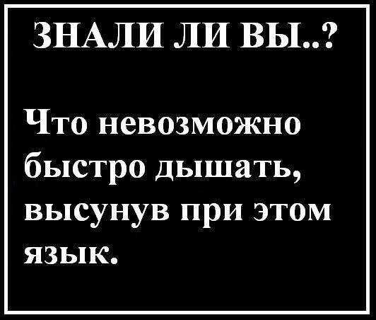 http://img-fotki.yandex.ru/get/5314/130422193.80/0_6e6ab_e3d6172_orig