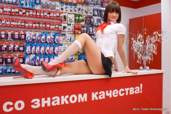 http://img-fotki.yandex.ru/get/5314/130422193.84/0_6e885_bd4dc776_orig