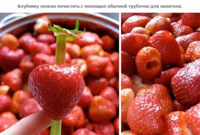 http://img-fotki.yandex.ru/get/5314/130422193.90/0_6fcc5_f9f9eecd_orig