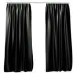 R11 - Curtains & Silk 2015 - 167.png