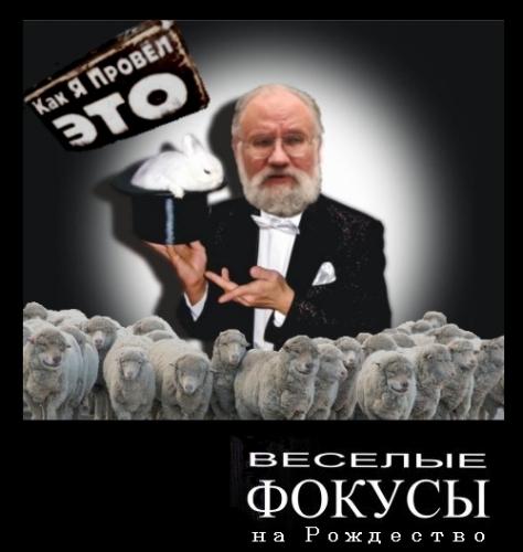 http://img-fotki.yandex.ru/get/5314/133069443.23/0_59ca5_4392d0b1_orig.jpg