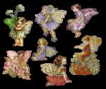 fairies&elves18.png