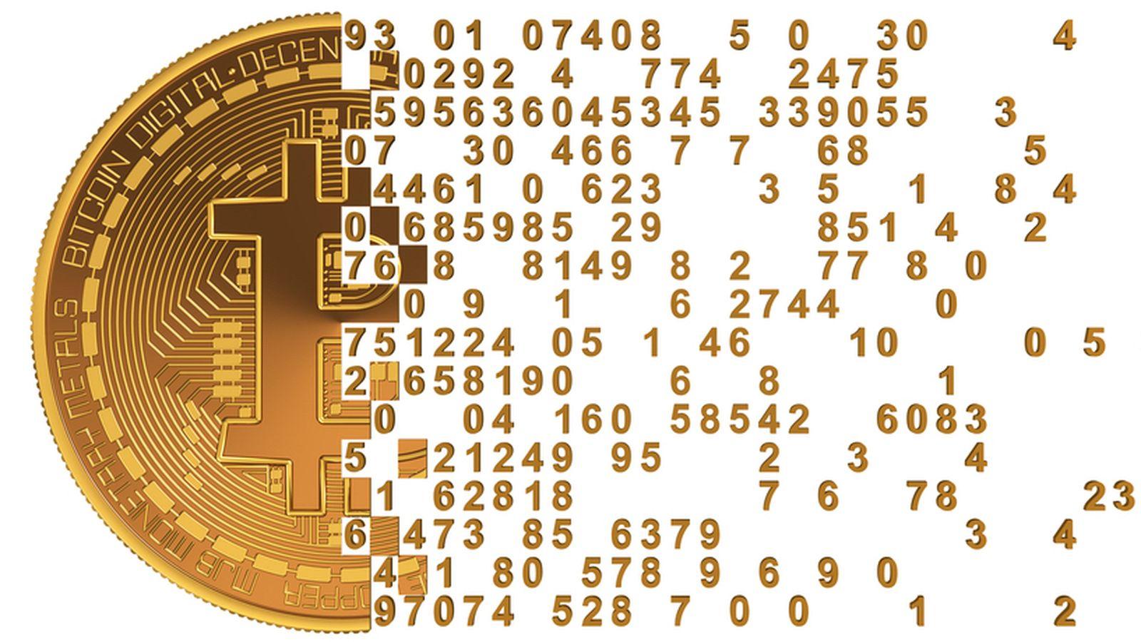 биткоин валюты на две-16