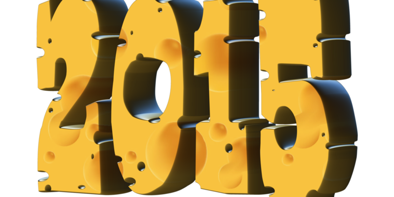 3D lettering on transparent background 2015 by DiZa (5).png
