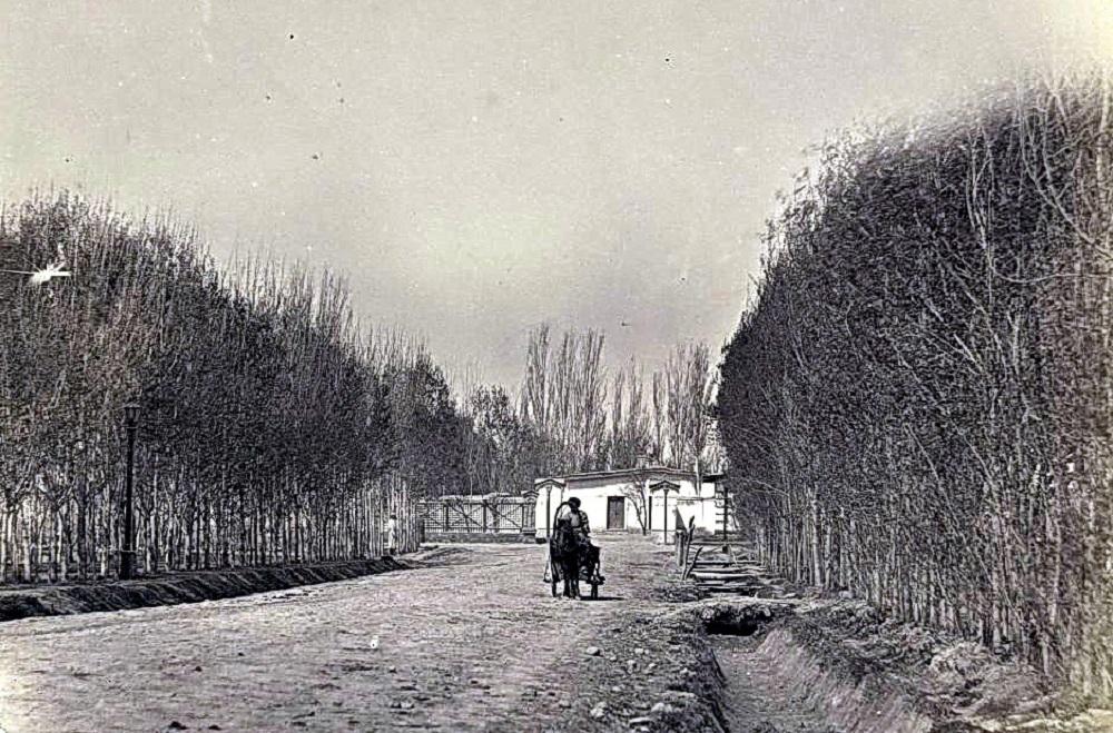 48. Московская ул.jpg