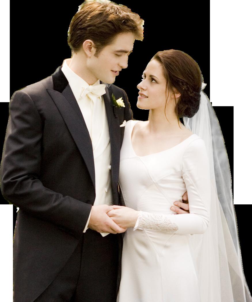 Поздравление на свадьбу молодым прикольные с подарками в стихах три