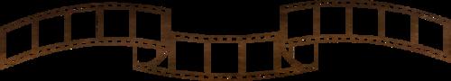 кинопленка