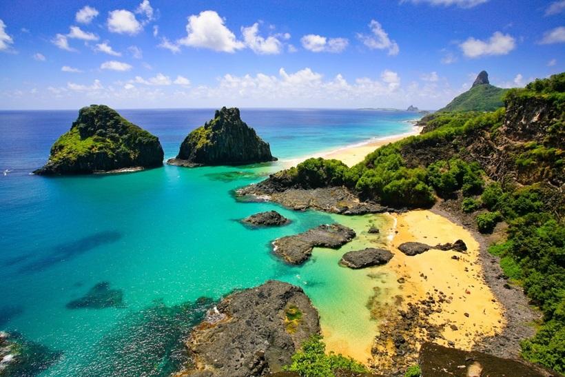 Фотографии 10 самых красивых островов мира 0 1382e2 dfa81fc2 orig