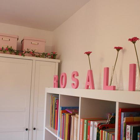 french-kidsroom-in-bright-color4-4.jpg