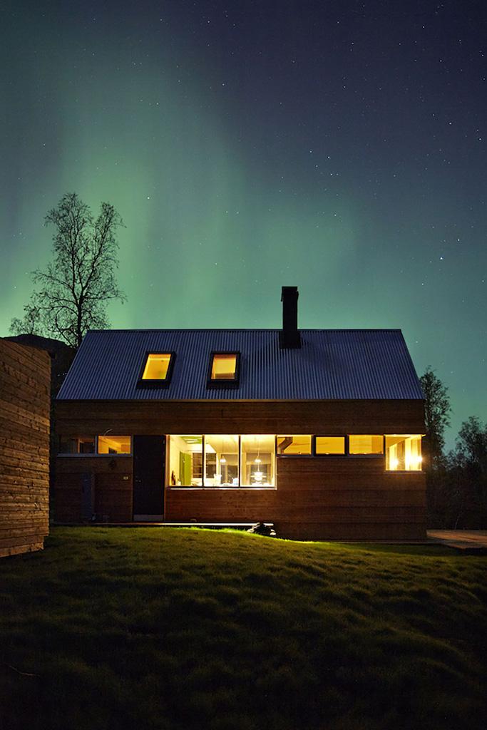 Cabin-Laksvatn-Hamran-Johansen-Arkitekter-16.jpg