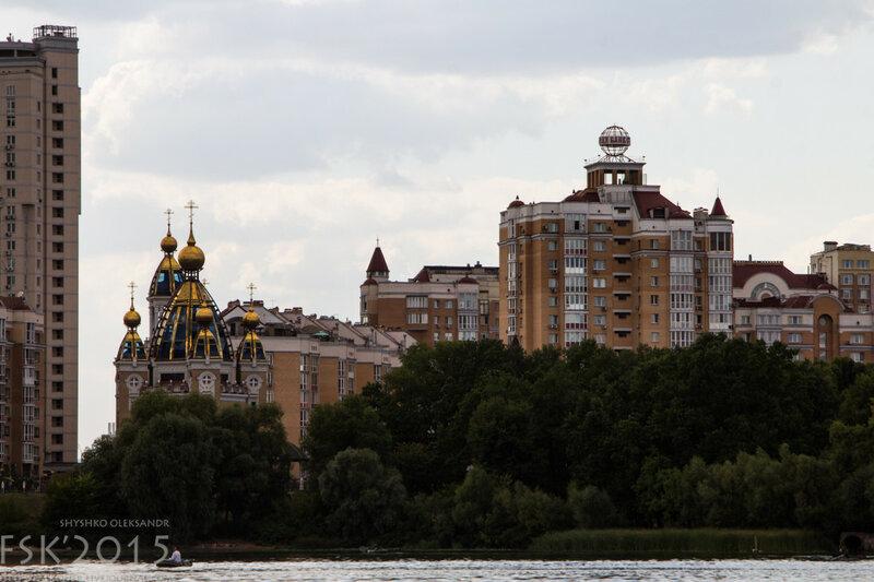Kyiv-22.jpg