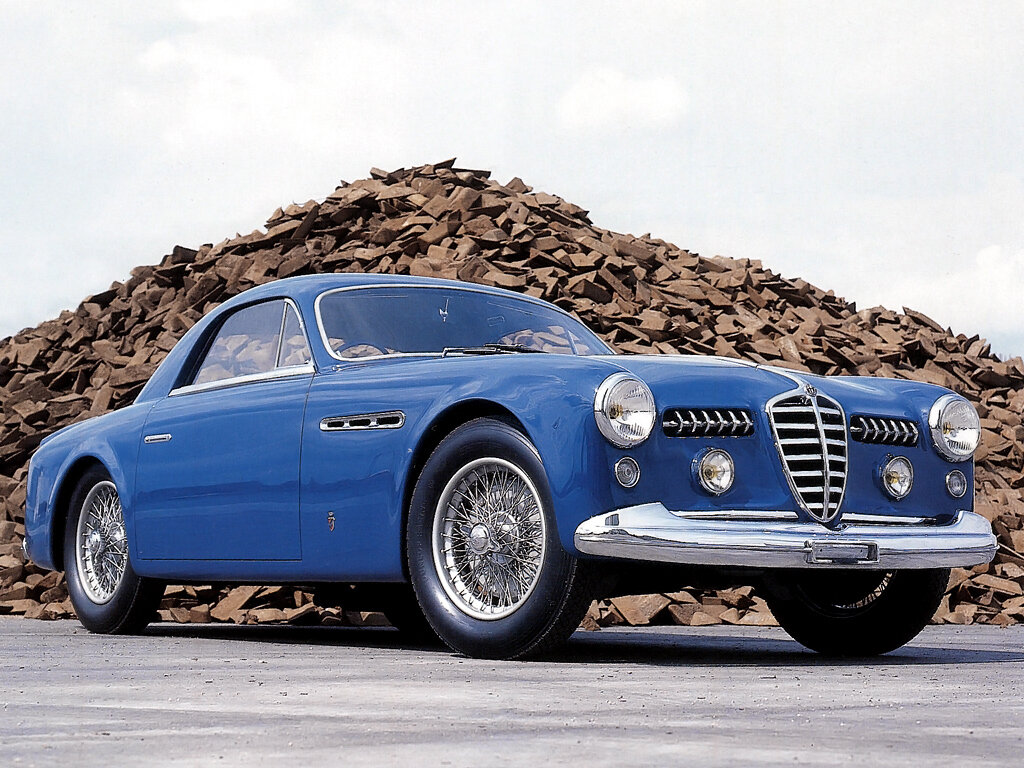 Alfa-Romeo-6C-2500-SS-Supergioiello-Coupe-1950