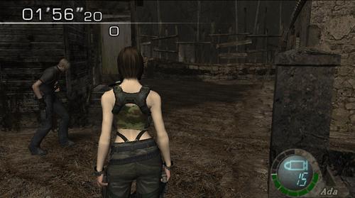 Jill_Fallout: New Vegas 0_148f58_36d4b587_L
