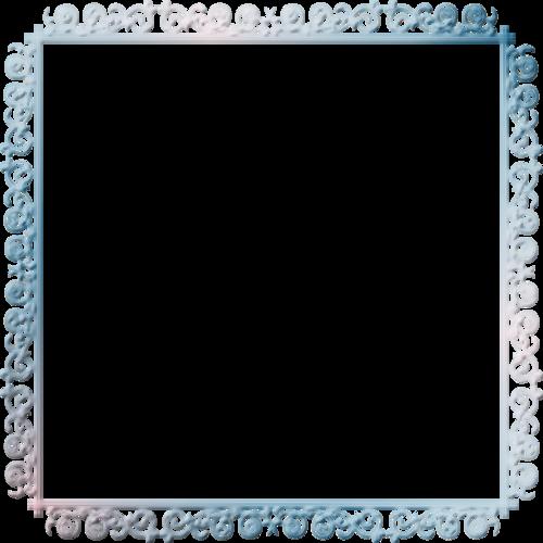 004_Frames_SuziSu.png