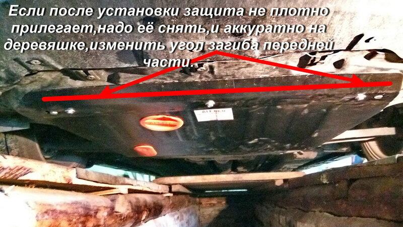 https://img-fotki.yandex.ru/get/5314/321561540.10/0_1fe5f2_e545e16a_XL.jpg