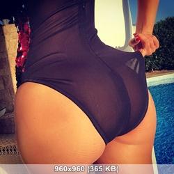 http://img-fotki.yandex.ru/get/5314/322339764.53/0_15293b_b59bd200_orig.jpg