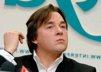 http://img-fotki.yandex.ru/get/5314/35931700.75/0_7a487_ace1ef4e_orig.jpg
