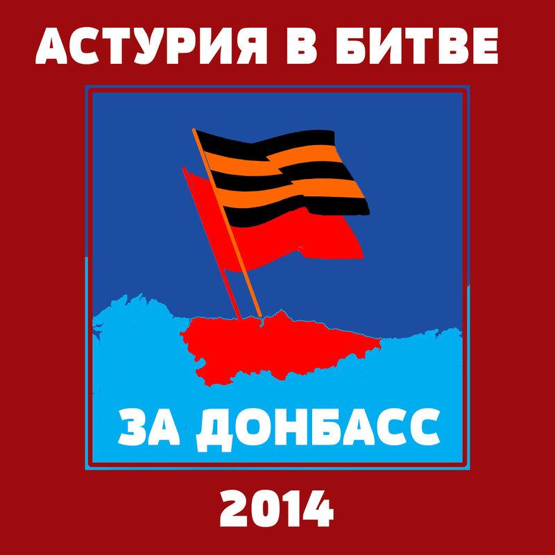 https://img-fotki.yandex.ru/get/5314/39478662.1e/0_7bd83_da359198_XL.jpg