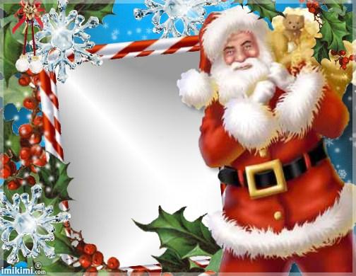 http://img-fotki.yandex.ru/get/5314/41771327.232/0_6b4f4_e2206ff9_orig.jpg