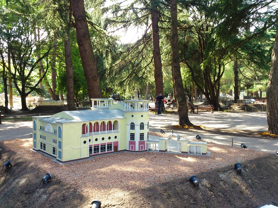 Парк миниатюр Крым 41.jpg