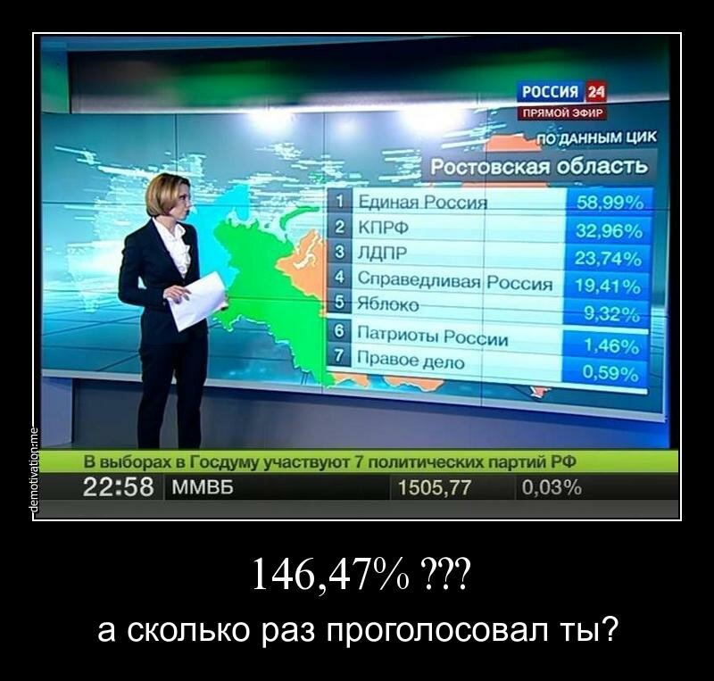 http://img-fotki.yandex.ru/get/5314/49280.9f/0_662f6_cd3bc5ea_XL