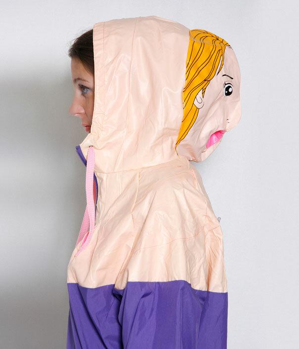 Как сшить кукле платья своими руками