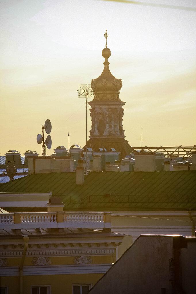 http://img-fotki.yandex.ru/get/5314/56950011.45/0_67ed9_19c30921_XXL.jpg