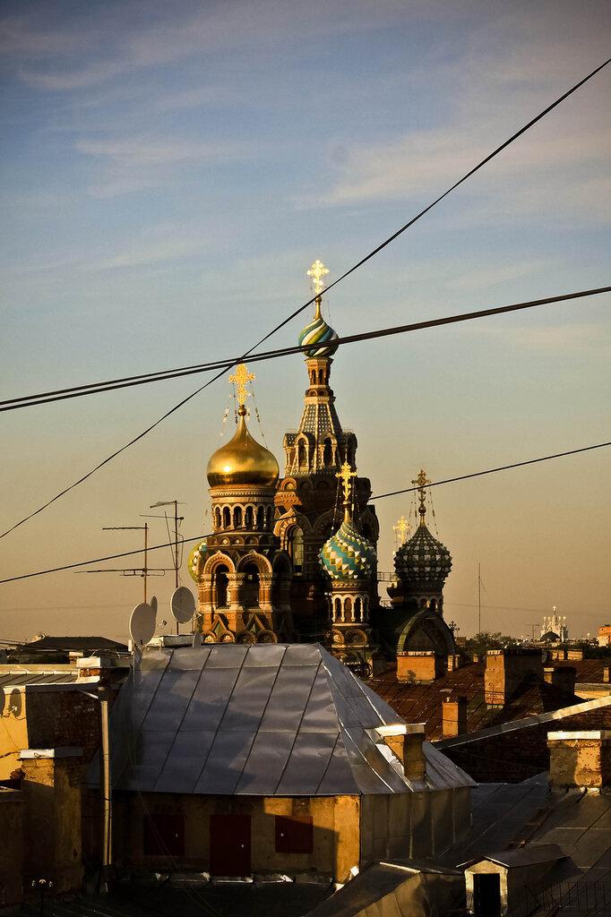 http://img-fotki.yandex.ru/get/5314/56950011.45/0_67eda_44732e68_XXL.jpg