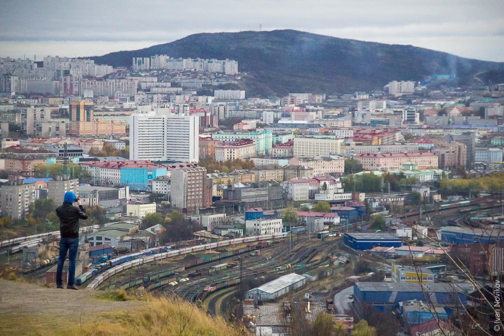 2015_11_Murmansk_00208.jpg