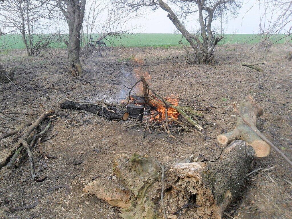 Огонь походный ... SAM_5898.JPG