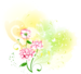 flowers038.png