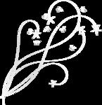 бабочки декор.png