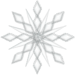 Snowflake_glass06_AS.png