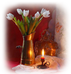 lizztish_copper-tonings-n-tulips1.png