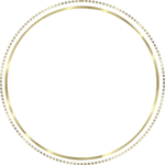 decor_rond.png