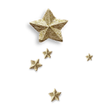 star1-cluster1.png